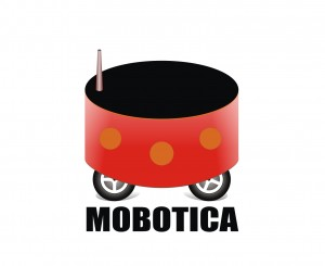 mobotica