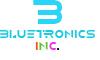 bluetronics-logo