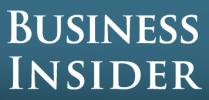 Business Insider (2.13.16)