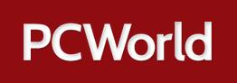PCWorld (8.16.16)