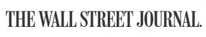 The Wall Street Journal (3.16.16)