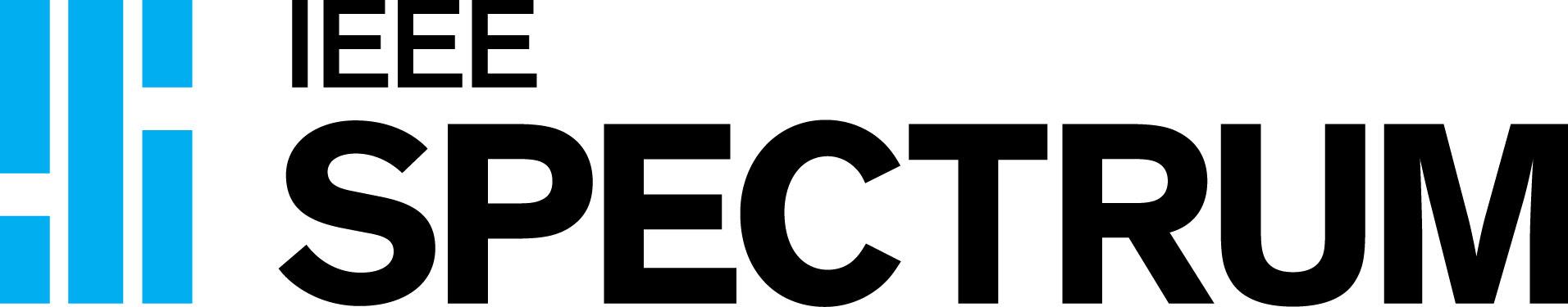 IEEE Spectrum (7.5.16)