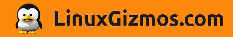 LinuxGizmos (6.15.15)