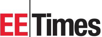 EE Times (1.20.15)