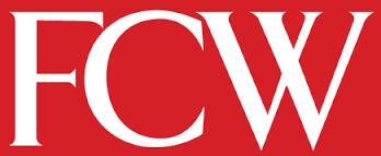 FCW (12.18.14)