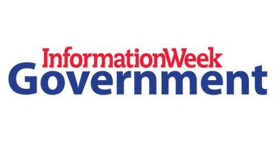 InformationWeek Government (6.27.2013)