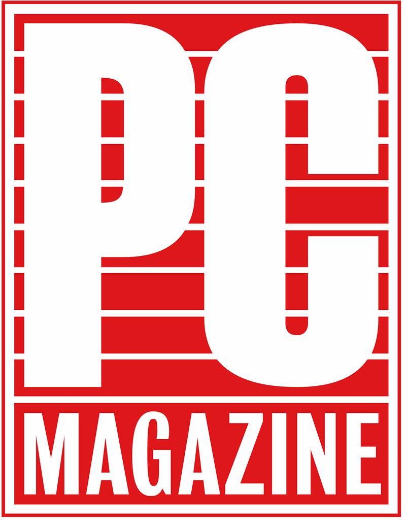 PC Magazine (7.7.17)