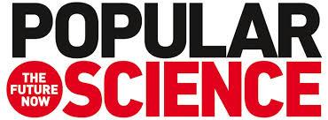 Popular Science (1.1.15)