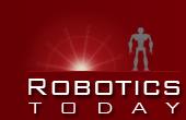 Robotics Today (1.14.15)
