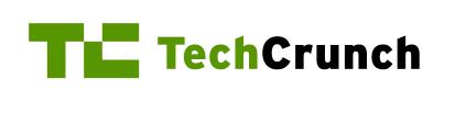 TechCrunch (7.20.17)