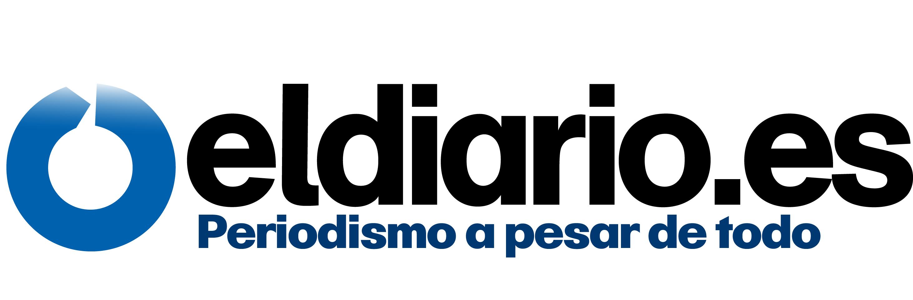 ElDiario.es (1.28.15)
