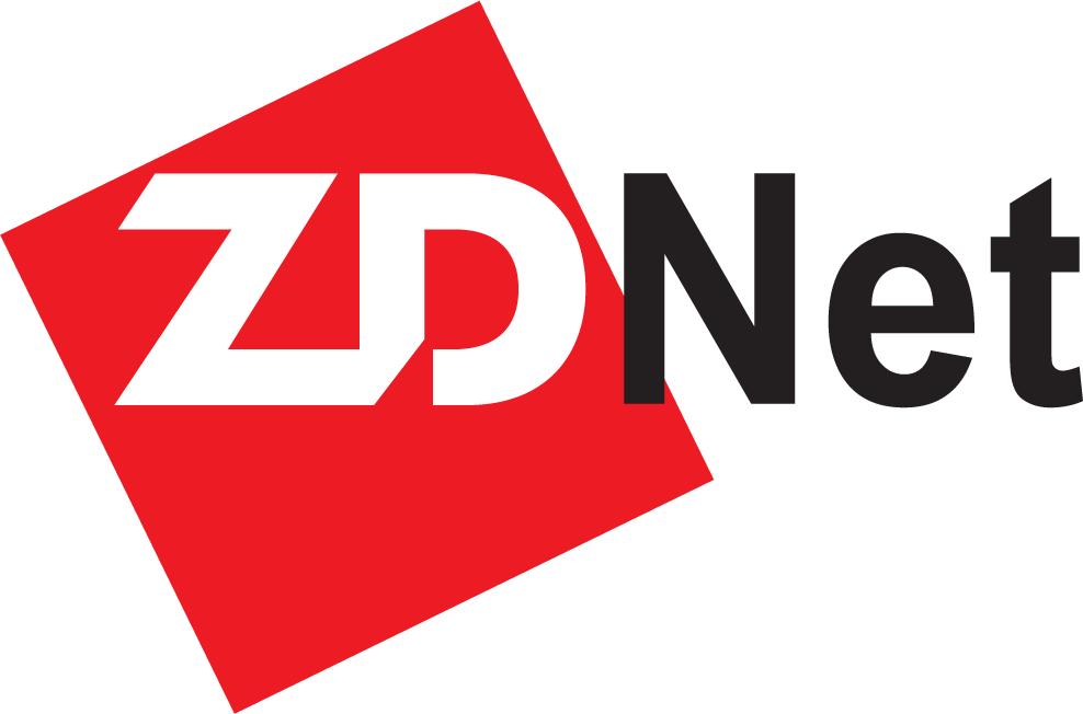 ZDNet (11.1.17)