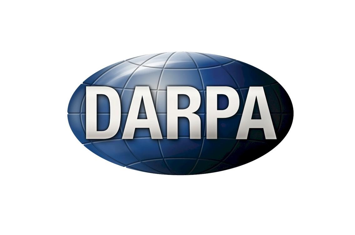 DARPA (4.17.15)