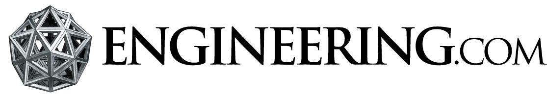 Engineering.com (4.15.15)