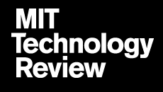 MIT Technology Review (5.11.15)