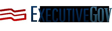 ExecutiveGov (5.19.15)