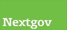 NextGov (5.18.15)