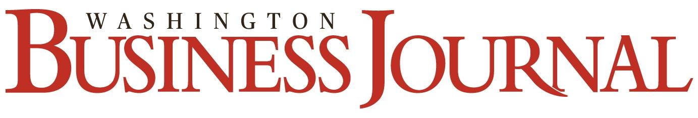 Washington Business Journal (5.18.15)