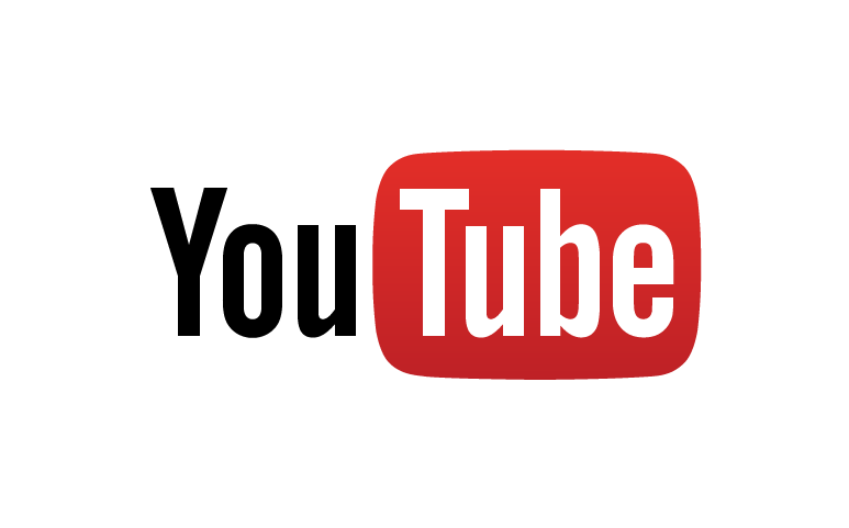 YouTube by DMA/AFN Broadcast Center (6.15.15)