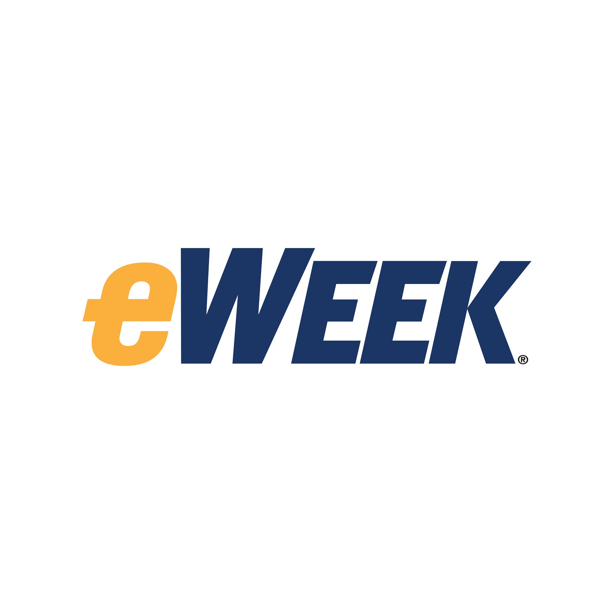 eWeek (8.19.15)