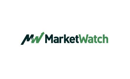 MarketWatch (9.25.15)