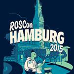 roscon_hamburg_thumb