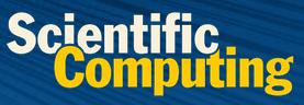 Scientific Computing (4.5.16)