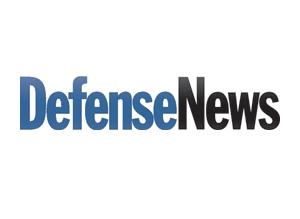 Defense News (12.15.15)
