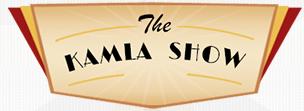 Kamla Show (12.17.15)