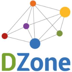DZone (1.11.16)