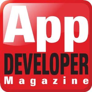 App Developer Magazine (2.11.16)