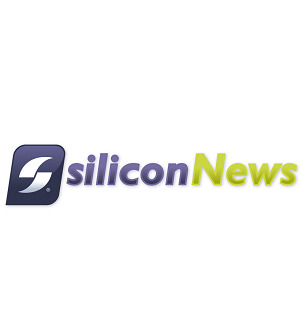 SiliconNews (2.9.16)