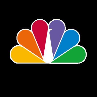 CNBC (3.16.16)