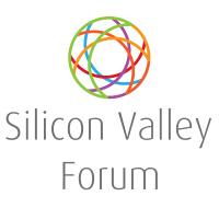 Silicon Valley Forum (4.15.16)
