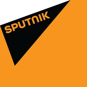 Sputnik France (5.4.16)