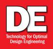 Desktop Engineering (6.1.16)