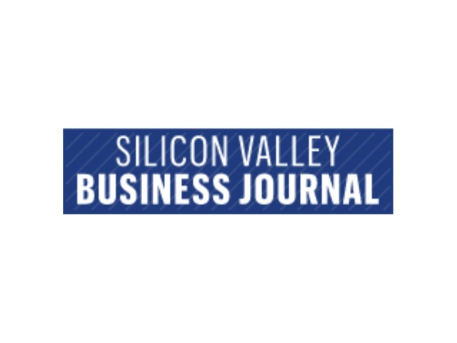 Silicon Valley Business Journal (7.15.16)