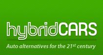 Hybrid Cars (9.15.16)