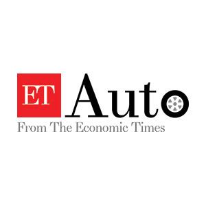 ET Auto (9.16.16)