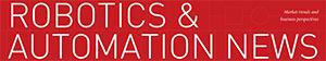 Robotics and Automation News (10.30.16)