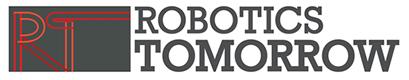 Robotics Tomorrow (1.25.18)