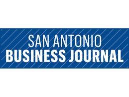 San Antonio Business Journal (10.20.17)