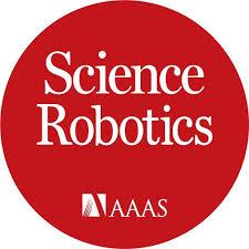 Science Robotics (10.25.17)