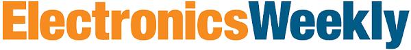 Electronics Weekly (8.22.17)
