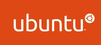 Ubuntu Insights (7.18.17)