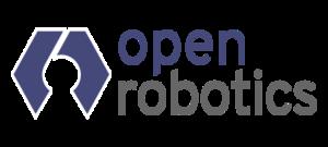 openrobotics_logo