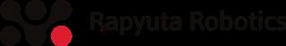 rapyuta_logo