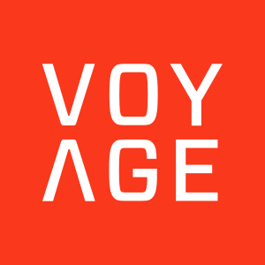 vogaye_logo