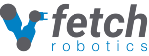 fetch_logo